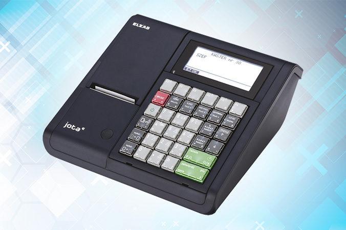 Kasy fiskalne gotowe na system online